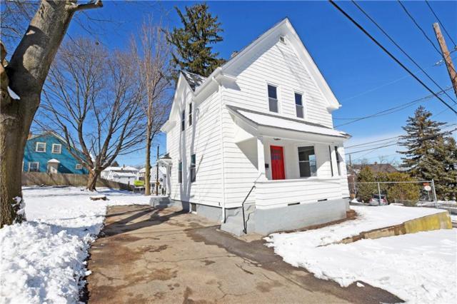 36 Loveday St, Providence, RI 02908 (MLS #1215459) :: The Martone Group