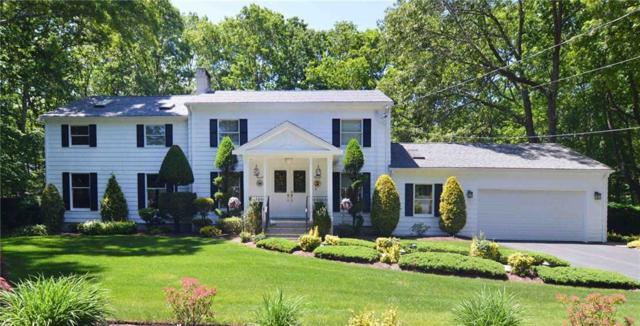 109 Angell Rd, Lincoln, RI 02865 (MLS #1215534) :: Anytime Realty