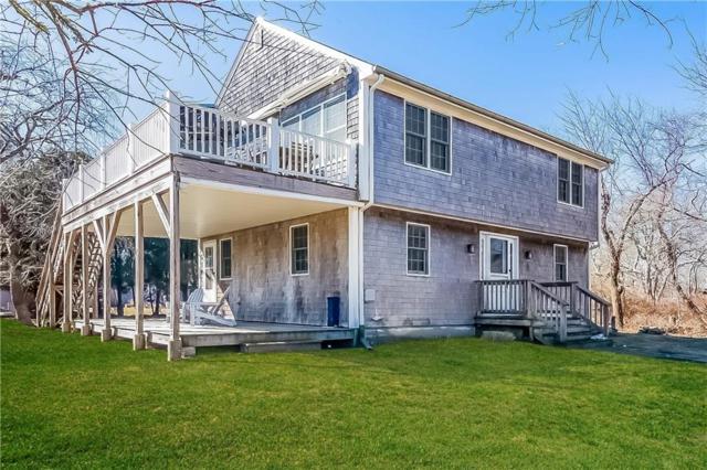 73 Hilltop Av, South Kingstown, RI 02879 (MLS #1215566) :: Welchman Real Estate Group | Keller Williams Luxury International Division