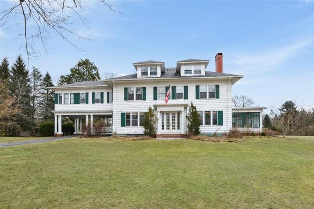 228 Rumstick Rd, Barrington, RI 02806 (MLS #1215930) :: Welchman Real Estate Group   Keller Williams Luxury International Division