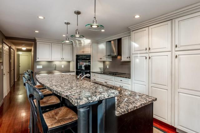 103 Betty Pond Rd, Scituate, RI 02831 (MLS #1216020) :: The Martone Group