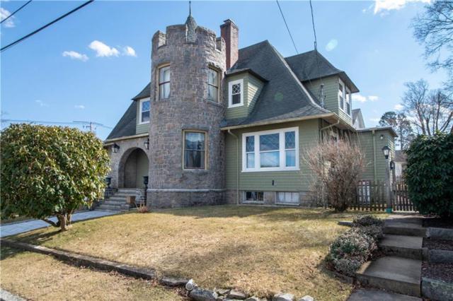 37 Fairview Av, West Warwick, RI 02893 (MLS #1216068) :: Westcott Properties