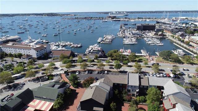 317 Swans Wharf Row, Newport, RI 02840 (MLS #1216090) :: Edge Realty RI