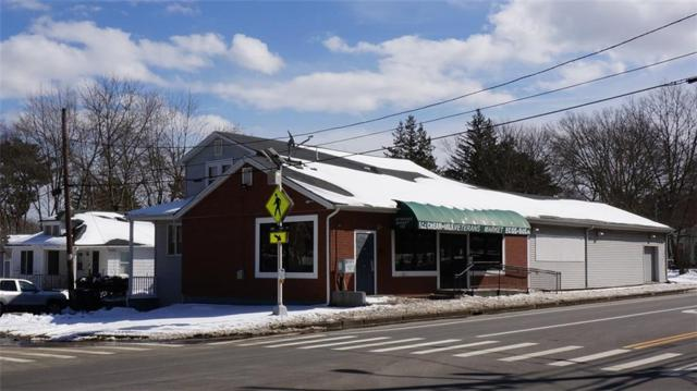 182 Arnold Rd, Coventry, RI 02816 (MLS #1216267) :: Anytime Realty