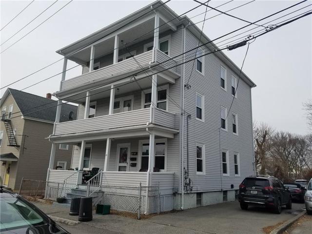 15 Roma St, Bristol, RI 02809 (MLS #1216278) :: Westcott Properties