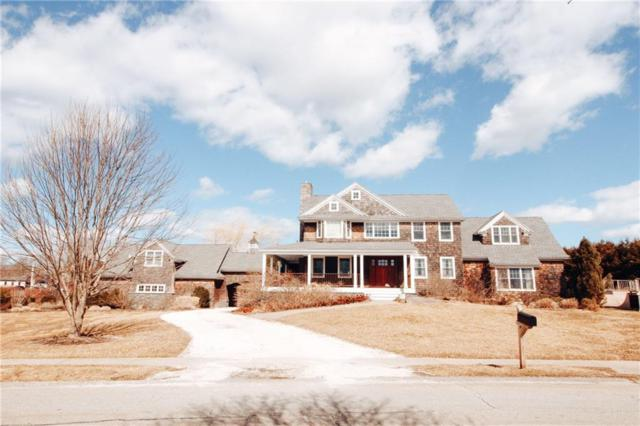 375 Compton View Dr, Middletown, RI 02842 (MLS #1216580) :: Welchman Real Estate Group | Keller Williams Luxury International Division