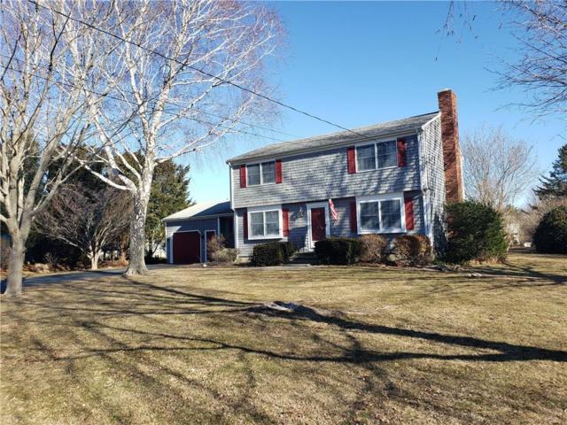11 Hillcrest Rd, Portsmouth, RI 02871 (MLS #1216737) :: Welchman Real Estate Group | Keller Williams Luxury International Division