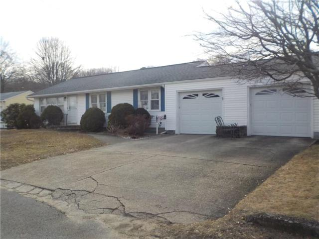 8 Birch Hill Av, North Smithfield, RI 02896 (MLS #1216964) :: The Martone Group