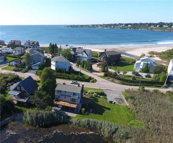 220 Bonnet Point Road, Narragansett, RI 02882 (MLS #1217276) :: Edge Realty RI