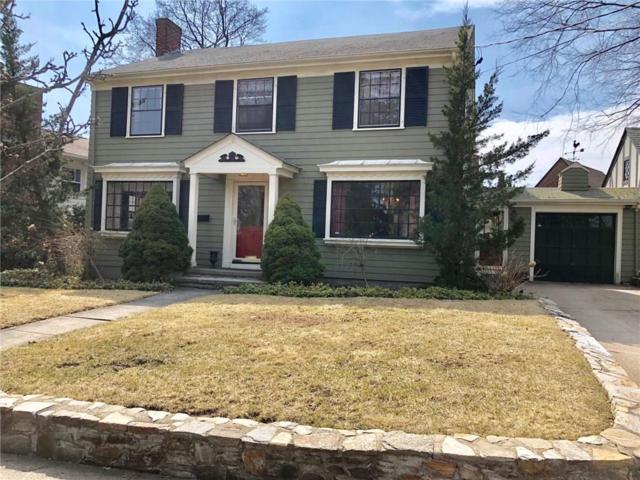 155 Marbury Av, Pawtucket, RI 02860 (MLS #1217280) :: Westcott Properties