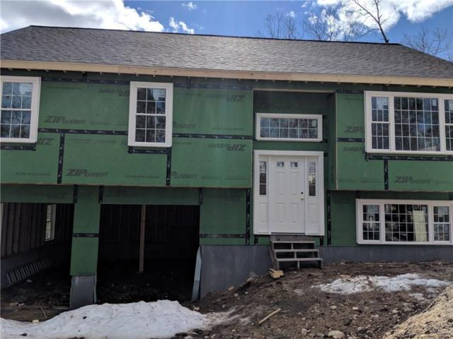 282 Lake Dr, Glocester, RI 02814 (MLS #1217326) :: Anytime Realty