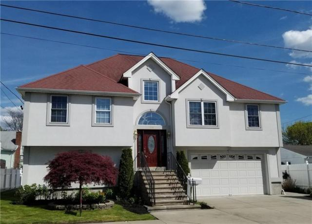 40 Follett St, East Providence, RI 02914 (MLS #1217496) :: The Martone Group