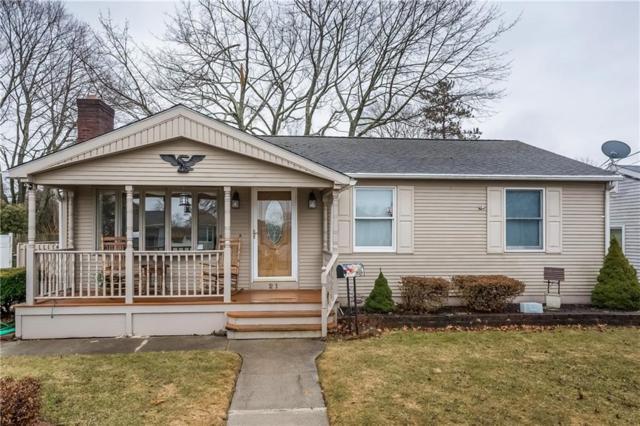 21 Lee St, West Warwick, RI 02893 (MLS #1217654) :: Welchman Real Estate Group | Keller Williams Luxury International Division