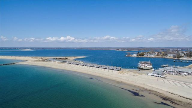 18 Fort Rd, Westerly, RI 02891 (MLS #1217752) :: The Martone Group