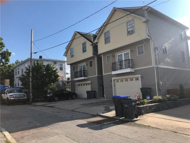 15 Hewitt St, Providence, RI 02909 (MLS #1217796) :: Onshore Realtors