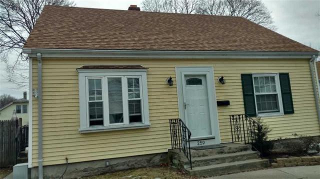 259 Vine St, Pawtucket, RI 02861 (MLS #1217856) :: Anytime Realty