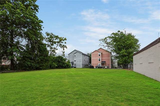 284 Prairie Avenue, Providence, RI 02905 (MLS #1218883) :: Welchman Real Estate Group