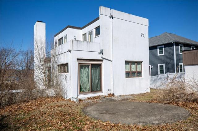 50 Bayberry Rd, Narragansett, RI 02882 (MLS #1219947) :: Welchman Real Estate Group | Keller Williams Luxury International Division