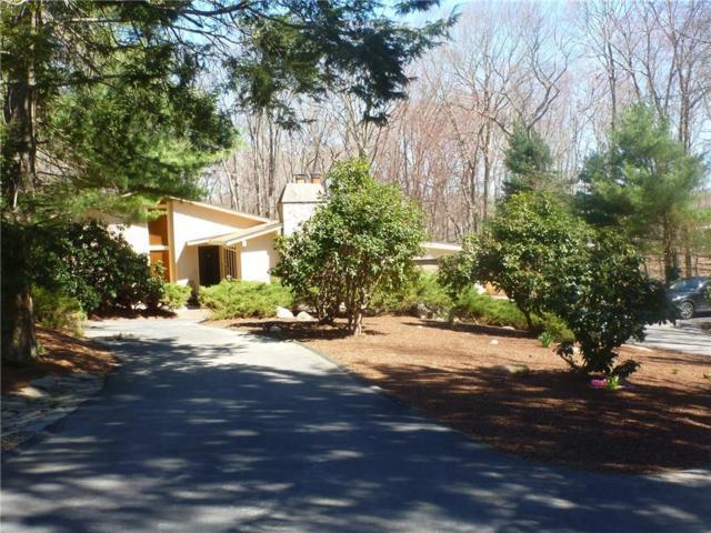 7 Cedar Path, Lincoln, RI 02865 (MLS #1220252) :: RE/MAX Town & Country