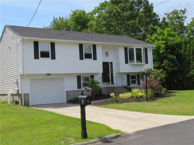 6 Barbato Dr, Johnston, RI 02919 (MLS #1220515) :: RE/MAX Town & Country