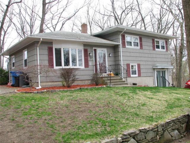 21 Smith St, Lincoln, RI 02865 (MLS #1220730) :: RE/MAX Town & Country