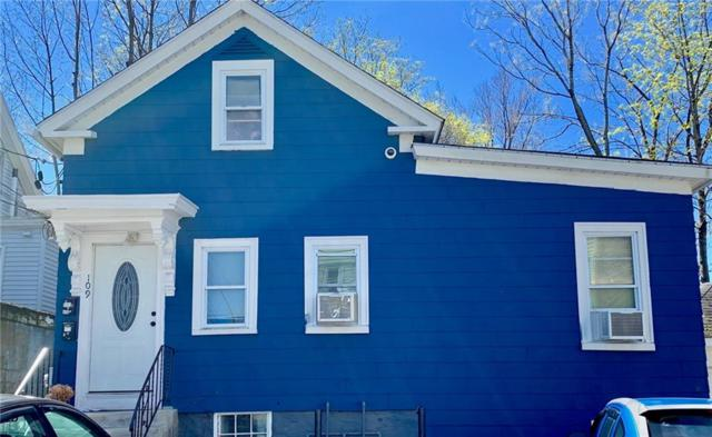 109 Willow St, Woonsocket, RI 02895 (MLS #1220769) :: RE/MAX Town & Country