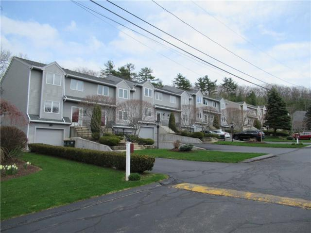 37 Waterview Dr, Unit#A A, Smithfield, RI 02917 (MLS #1220852) :: RE/MAX Town & Country