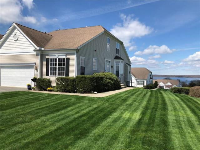Overlook Point Real Estate Homes For Sale In Portsmouth Ri See