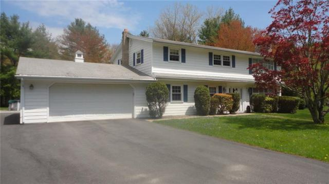30 Blossom Lane, Scituate, RI 02831 (MLS #1221037) :: Anytime Realty