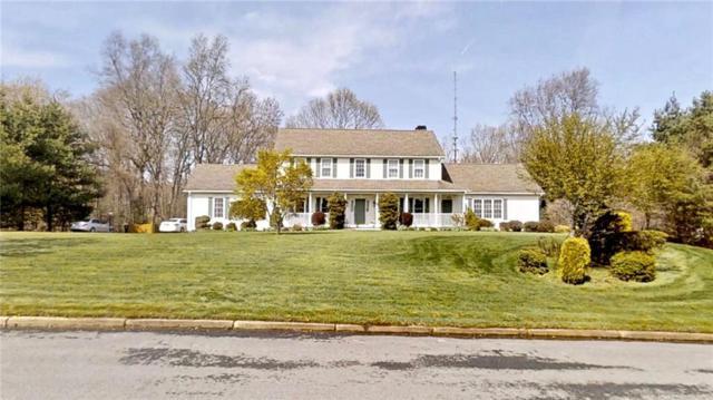 24 Lauren Ct, Cranston, RI 02921 (MLS #1221276) :: Westcott Properties