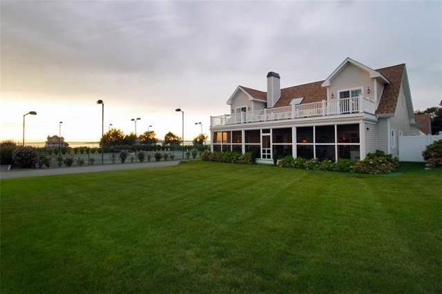 54 Wimbledon Circle, Portsmouth, RI 02871 (MLS #1221632) :: RE/MAX Town & Country
