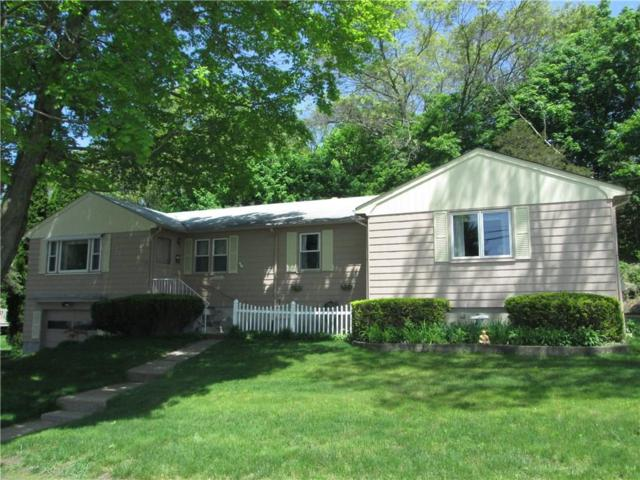 3 Holiday Dr, Lincoln, RI 02865 (MLS #1221777) :: Westcott Properties