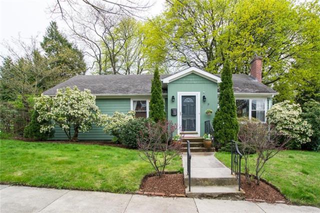 44 Edgehill Rd, East Side of Providence, RI 02906 (MLS #1222003) :: Welchman Real Estate Group   Keller Williams Luxury International Division