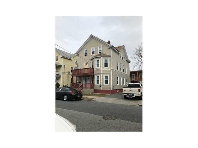 44 - 46 Cumerford St, Providence, RI 02903 (MLS #1222197) :: Welchman Real Estate Group | Keller Williams Luxury International Division