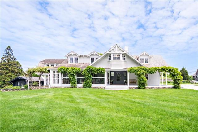 11 Westerly Rd, Westerly, RI 02891 (MLS #1222353) :: The Seyboth Team