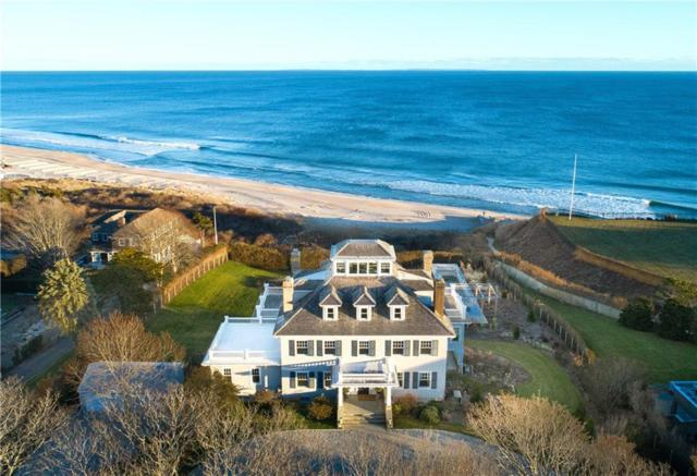10 Bluff Av, Westerly, RI 02891 (MLS #1222355) :: The Martone Group