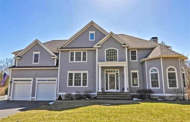 3 Duval St, Rehoboth, MA 02769 (MLS #1223471) :: The Seyboth Team
