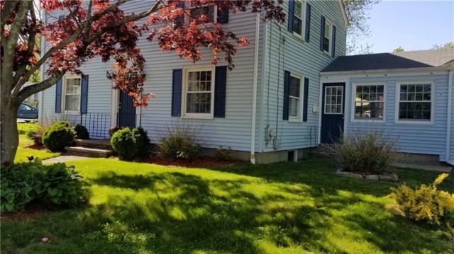 15 Bassett Av, Warwick, RI 02889 (MLS #1223484) :: Welchman Real Estate Group | Keller Williams Luxury International Division