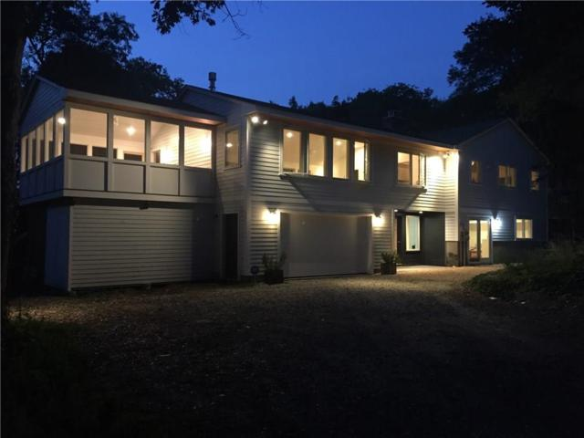 18 Juniper Cir, Jamestown, RI 02835 (MLS #1223960) :: Onshore Realtors