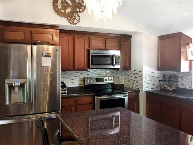 53 Robinwood Dr, Scituate, RI 02831 (MLS #1224170) :: Spectrum Real Estate Consultants