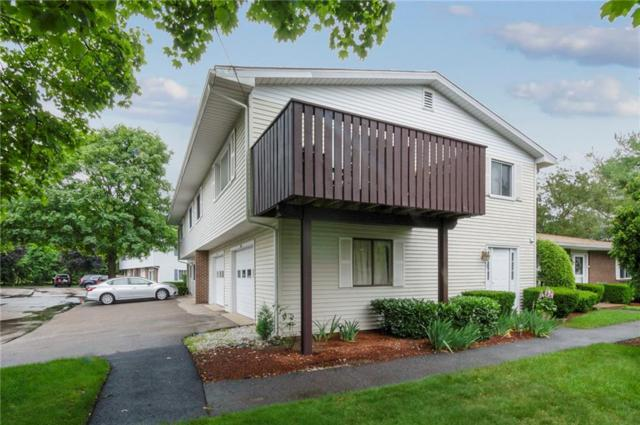 223 Duxbury Ct, Unit#223 #223, Warwick, RI 02886 (MLS #1227911) :: Albert Realtors