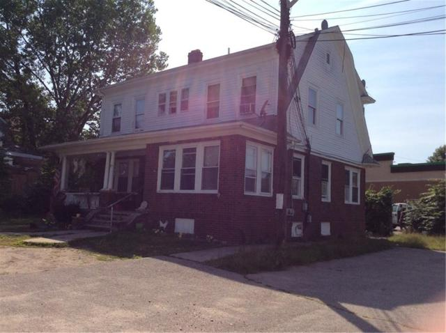 24 Fiore St, Providence, RI 02908 (MLS #1228172) :: Albert Realtors
