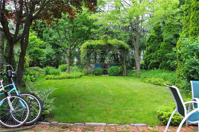 73 Thames Street, Newport, RI 02840 (MLS #1228289) :: RE/MAX Town & Country