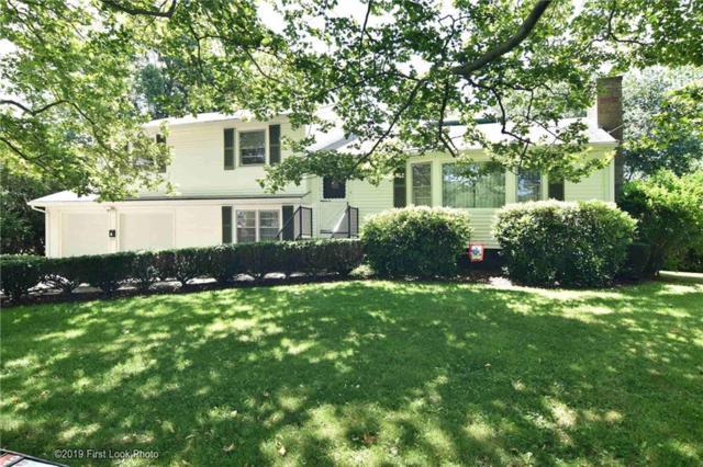 42 Elmwood Dr, Bristol, RI 02809 (MLS #1228559) :: Welchman Torrey Real Estate Group