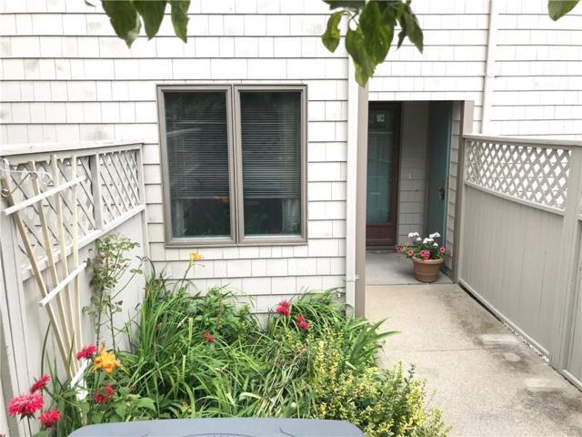 81 Windward Lane, Unit#81 #81, Bristol, RI 02809 (MLS #1228693) :: Welchman Torrey Real Estate Group