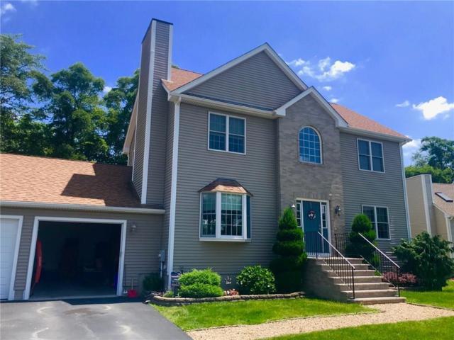 40 Lisa Lane, Bristol, RI 02809 (MLS #1228873) :: Welchman Torrey Real Estate Group
