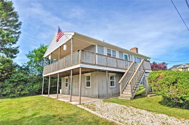 228 Cedar Rd, Charlestown, RI 02813 (MLS #1229316) :: Sousa Realty Group