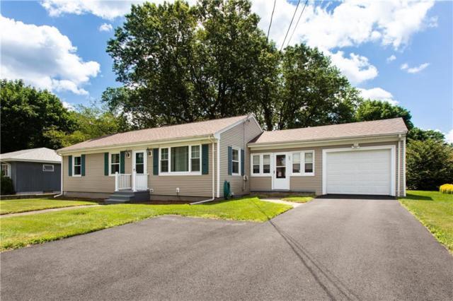 25 Linden Av, Cumberland, RI 02864 (MLS #1229317) :: Spectrum Real Estate Consultants