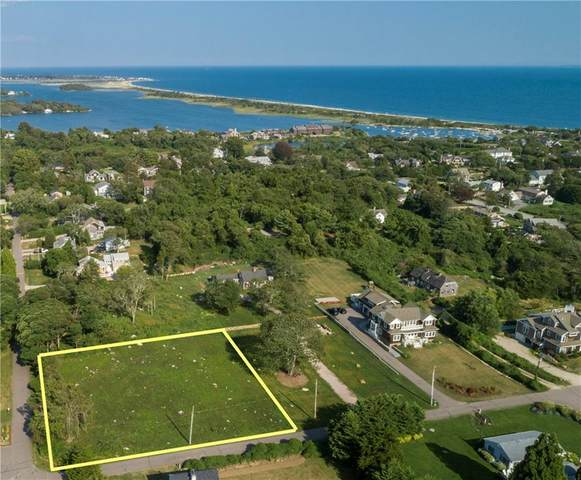 2 Passpataug Avenue, Westerly, RI 02891 (MLS #1229380) :: Anytime Realty