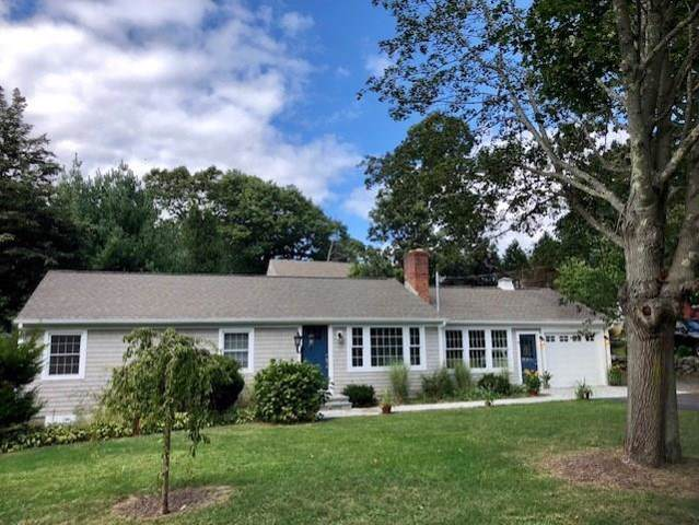 55 Chachapacasset Rd, Barrington, RI 02806 (MLS #1229569) :: Westcott Properties